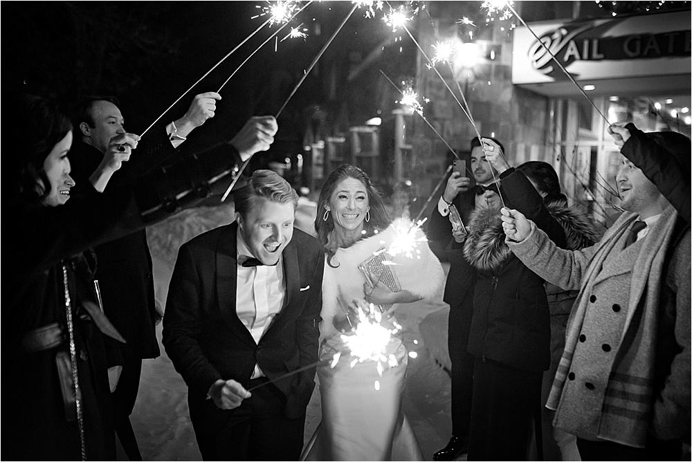 Chris + Greers Vail Wedding_0045.jpg