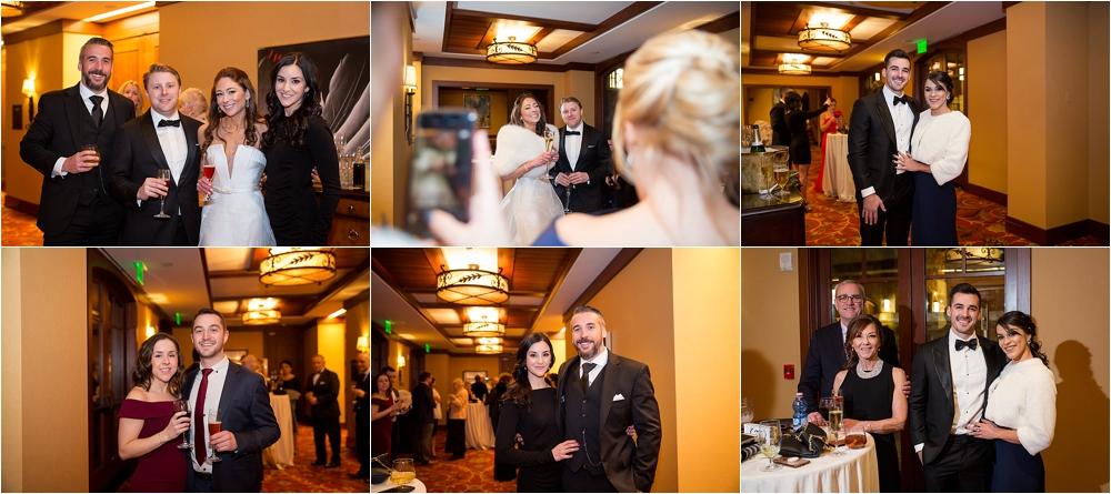 Chris + Greers Vail Wedding_0048.jpg