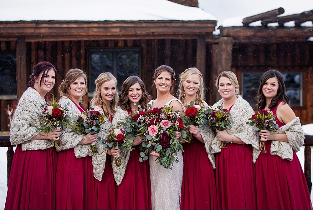 Kristin + Weston's Spruce Mountain Wedding_0012.jpg