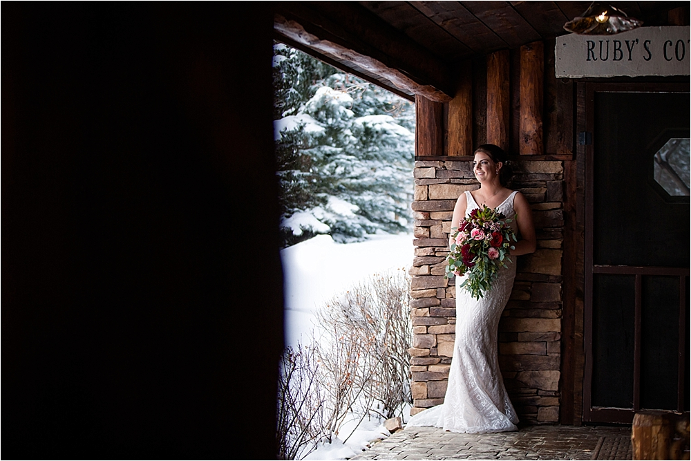 Kristin + Weston's Spruce Mountain Wedding_0016.jpg