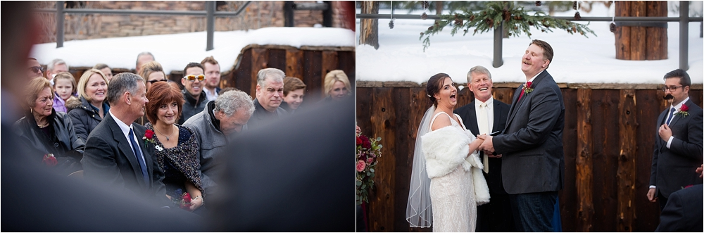 Kristin + Weston's Spruce Mountain Wedding_0022.jpg