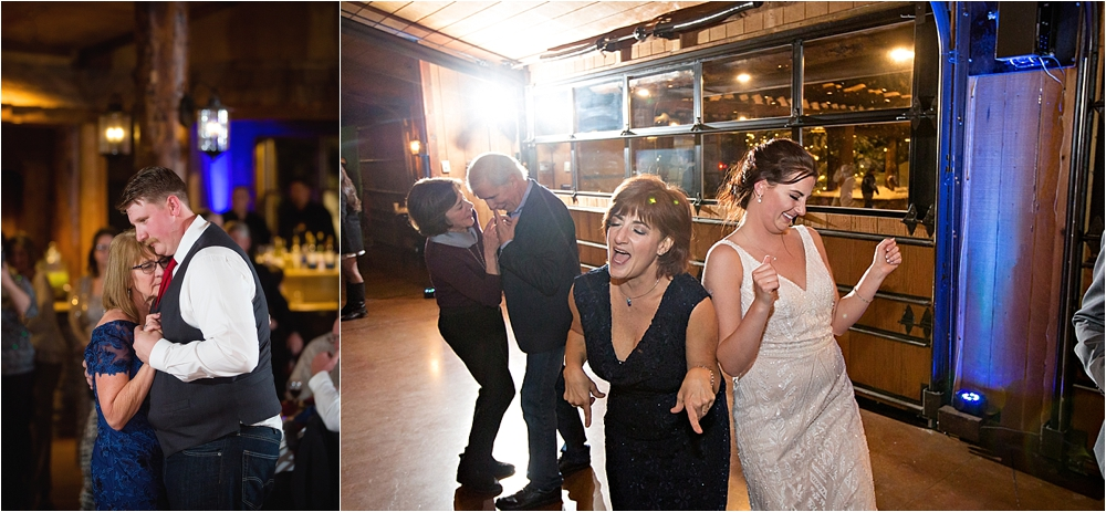 Kristin + Weston's Spruce Mountain Wedding_0056.jpg