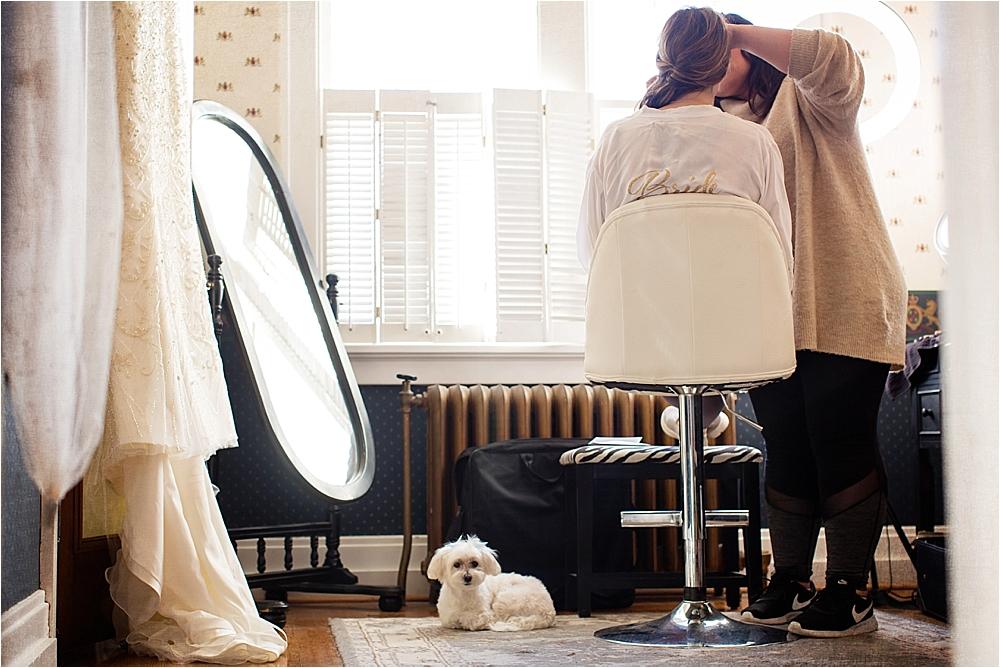 Sarah and Luke's Lionsgate Wedding_0008.jpg