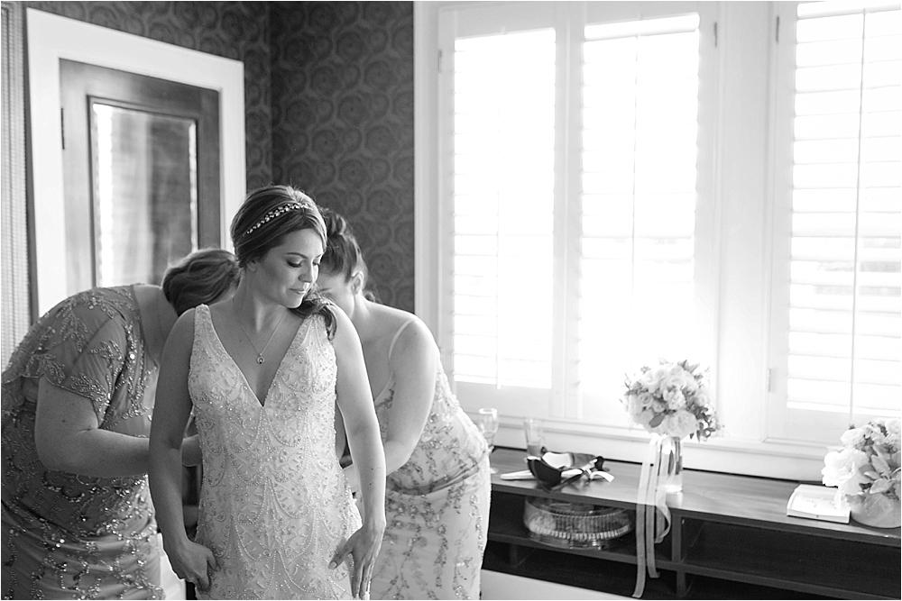 Sarah and Luke's Lionsgate Wedding_0013.jpg