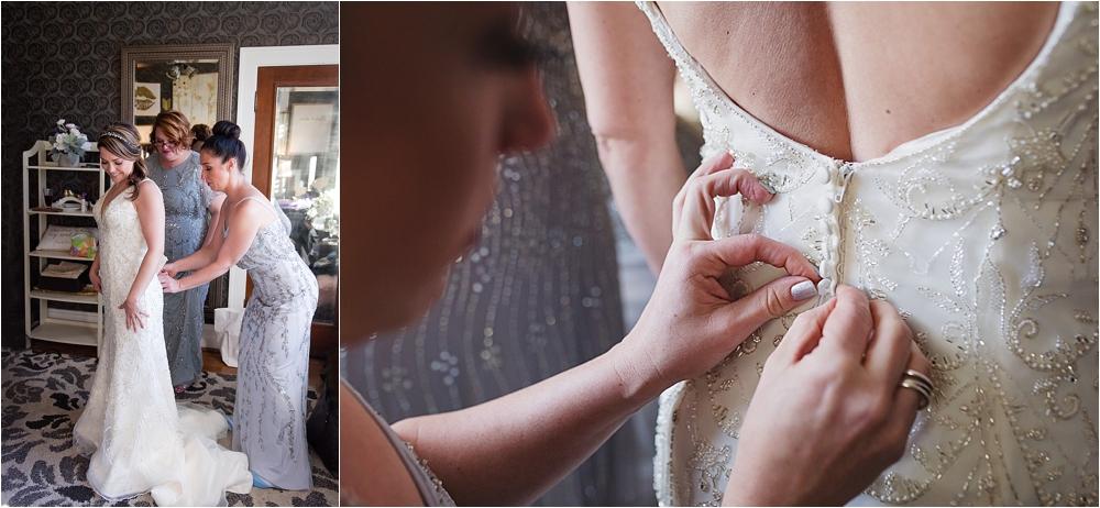 Sarah and Luke's Lionsgate Wedding_0014.jpg
