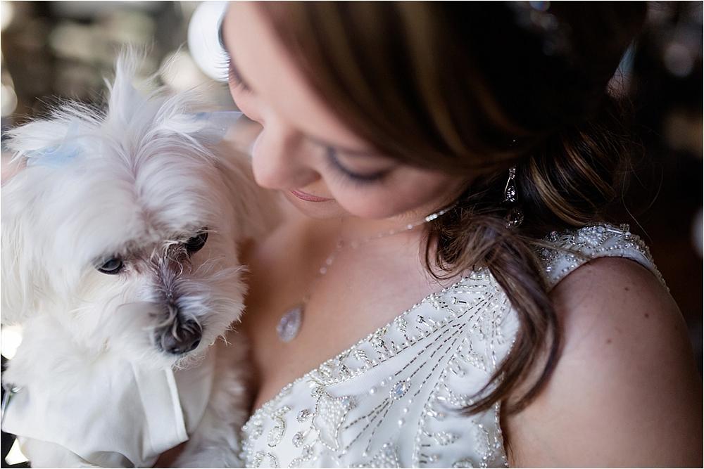 Sarah and Luke's Lionsgate Wedding_0015.jpg