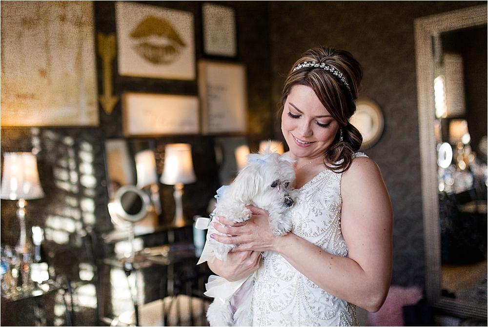Sarah and Luke's Lionsgate Wedding_0016.jpg