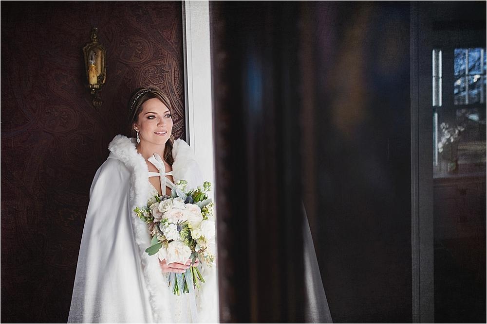 Sarah and Luke's Lionsgate Wedding_0018.jpg