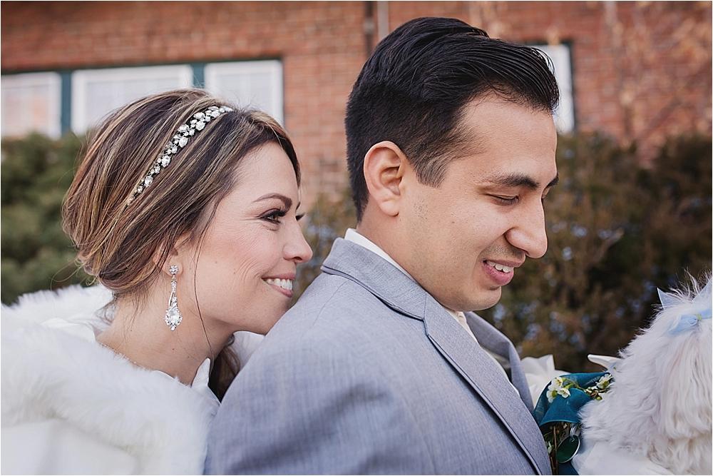 Sarah and Luke's Lionsgate Wedding_0019.jpg
