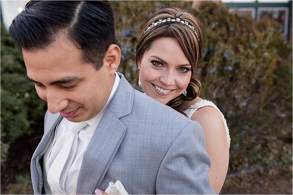 Sarah and Luke's Lionsgate Wedding_0020.jpg