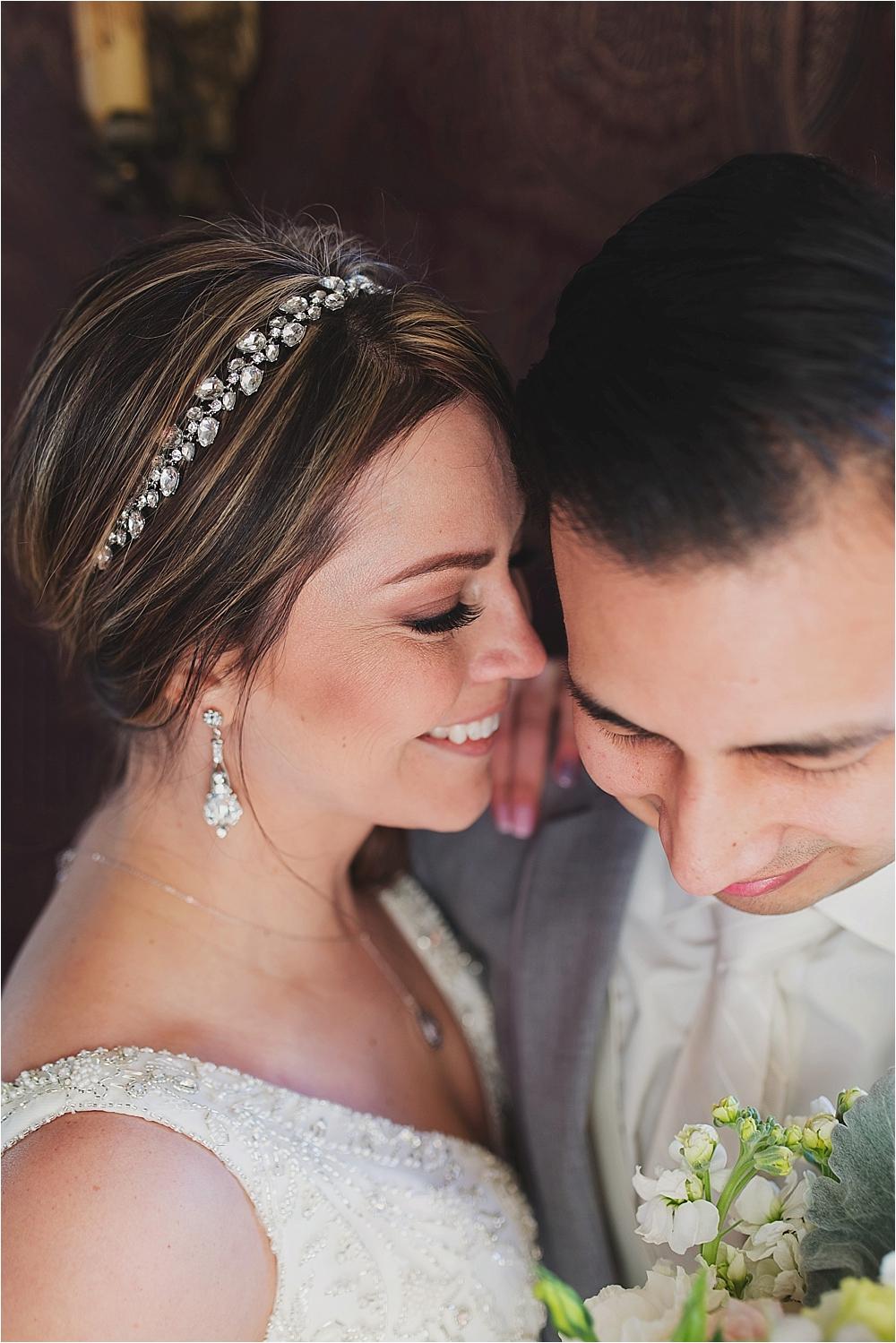 Sarah and Luke's Lionsgate Wedding_0024.jpg
