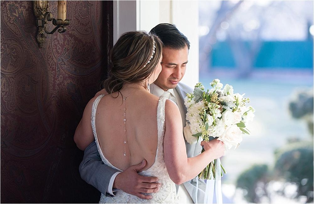 Sarah and Luke's Lionsgate Wedding_0025.jpg