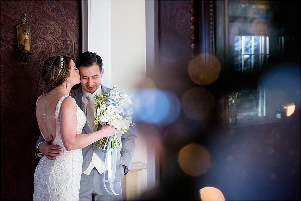 Sarah and Luke's Lionsgate Wedding_0026.jpg