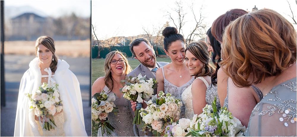 Sarah and Luke's Lionsgate Wedding_0027.jpg
