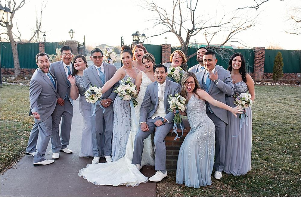 Sarah and Luke's Lionsgate Wedding_0029.jpg