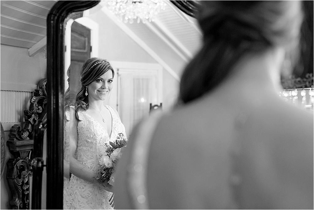 Sarah and Luke's Lionsgate Wedding_0030.jpg