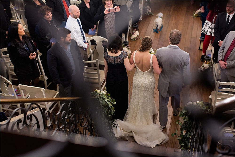 Sarah and Luke's Lionsgate Wedding_0032.jpg