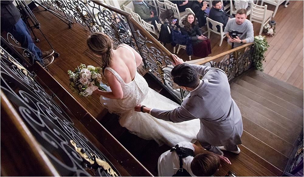 Sarah and Luke's Lionsgate Wedding_0038.jpg