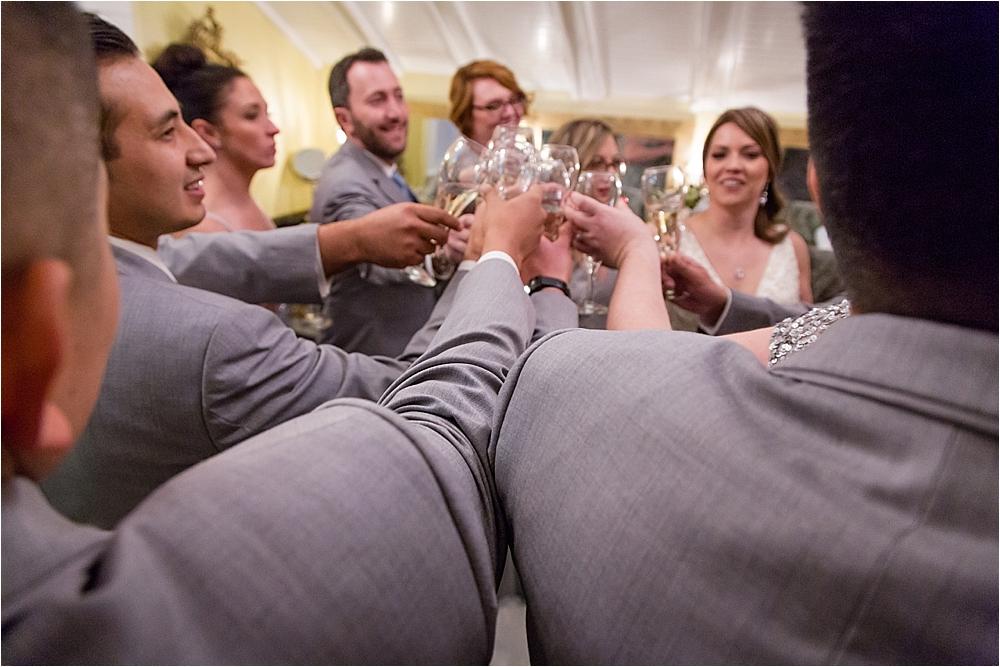 Sarah and Luke's Lionsgate Wedding_0039.jpg