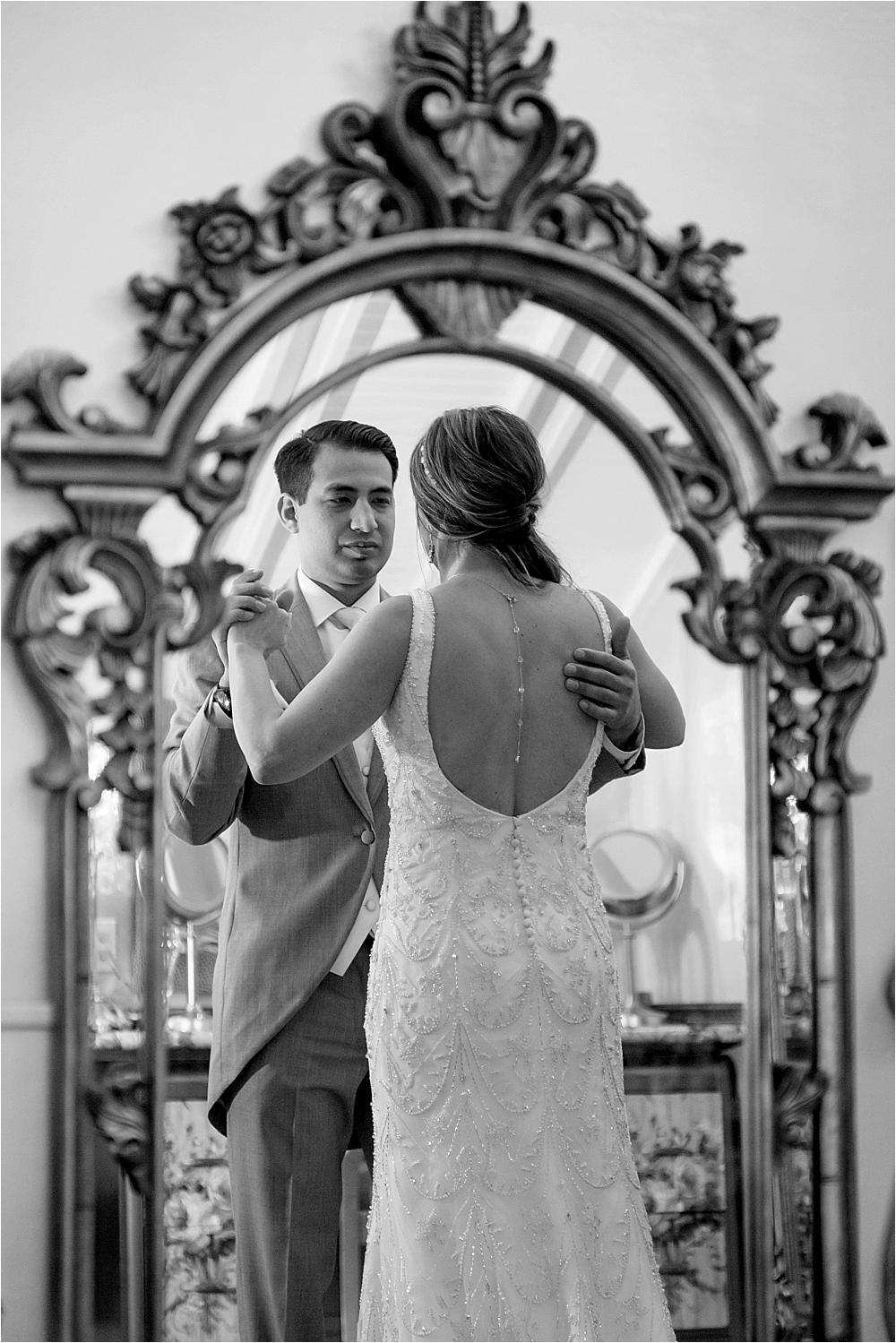 Sarah and Luke's Lionsgate Wedding_0040.jpg