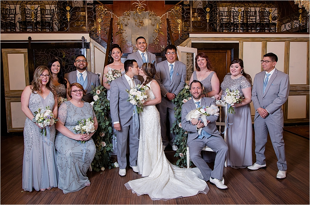 Sarah and Luke's Lionsgate Wedding_0041.jpg