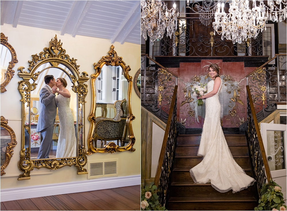 Sarah and Luke's Lionsgate Wedding_0042.jpg