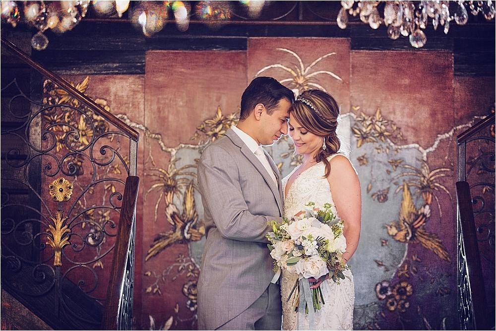 Sarah and Luke's Lionsgate Wedding_0044.jpg
