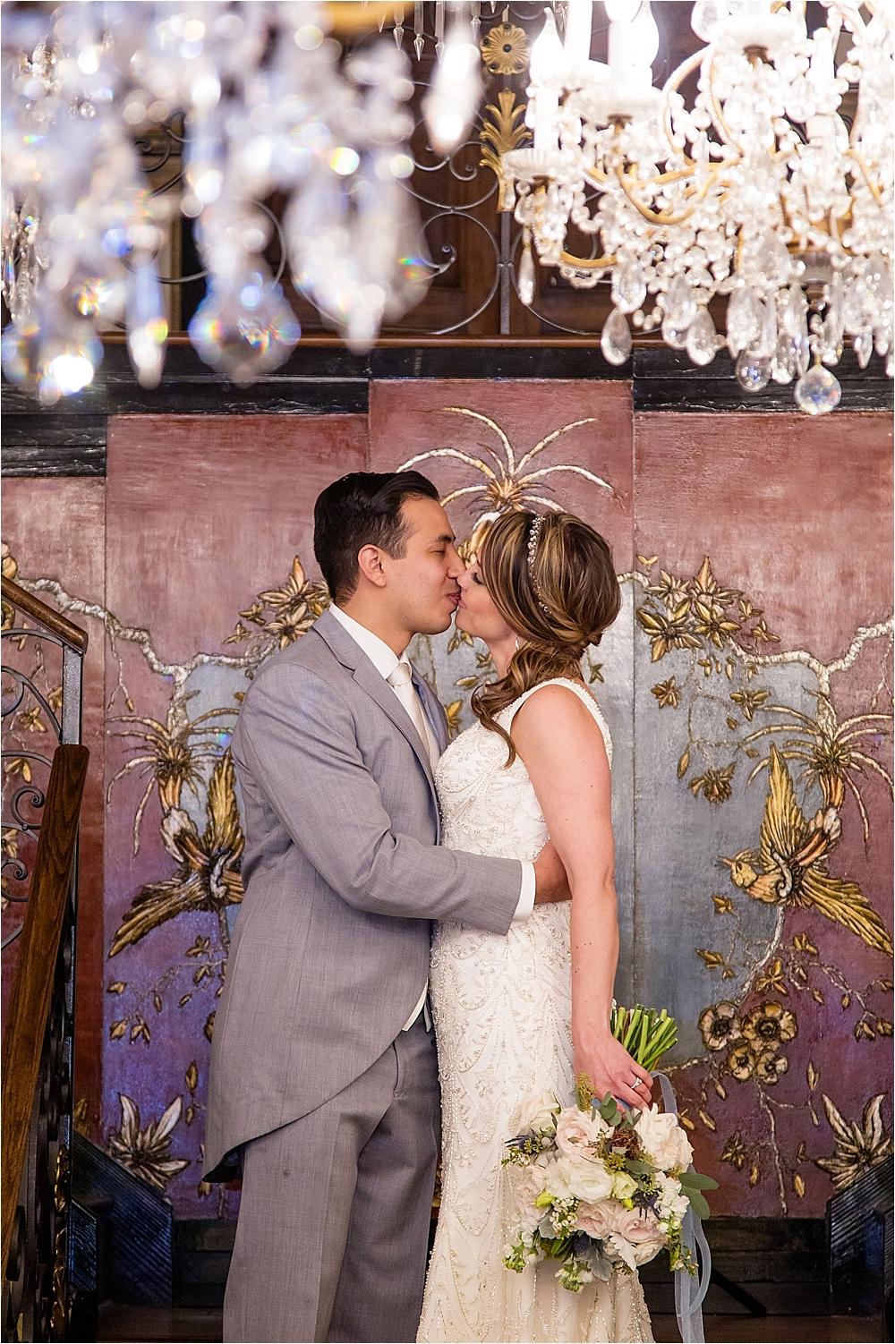 Sarah and Luke's Lionsgate Wedding_0043.jpg