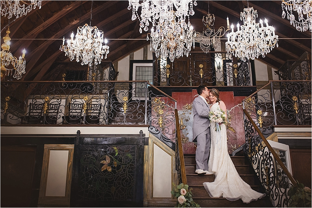 Sarah and Luke's Lionsgate Wedding_0045.jpg