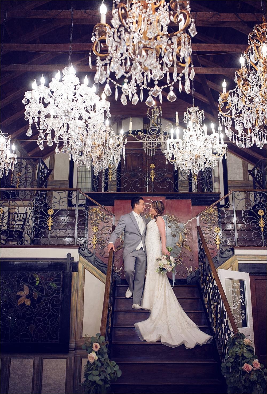 Sarah and Luke's Lionsgate Wedding_0046.jpg