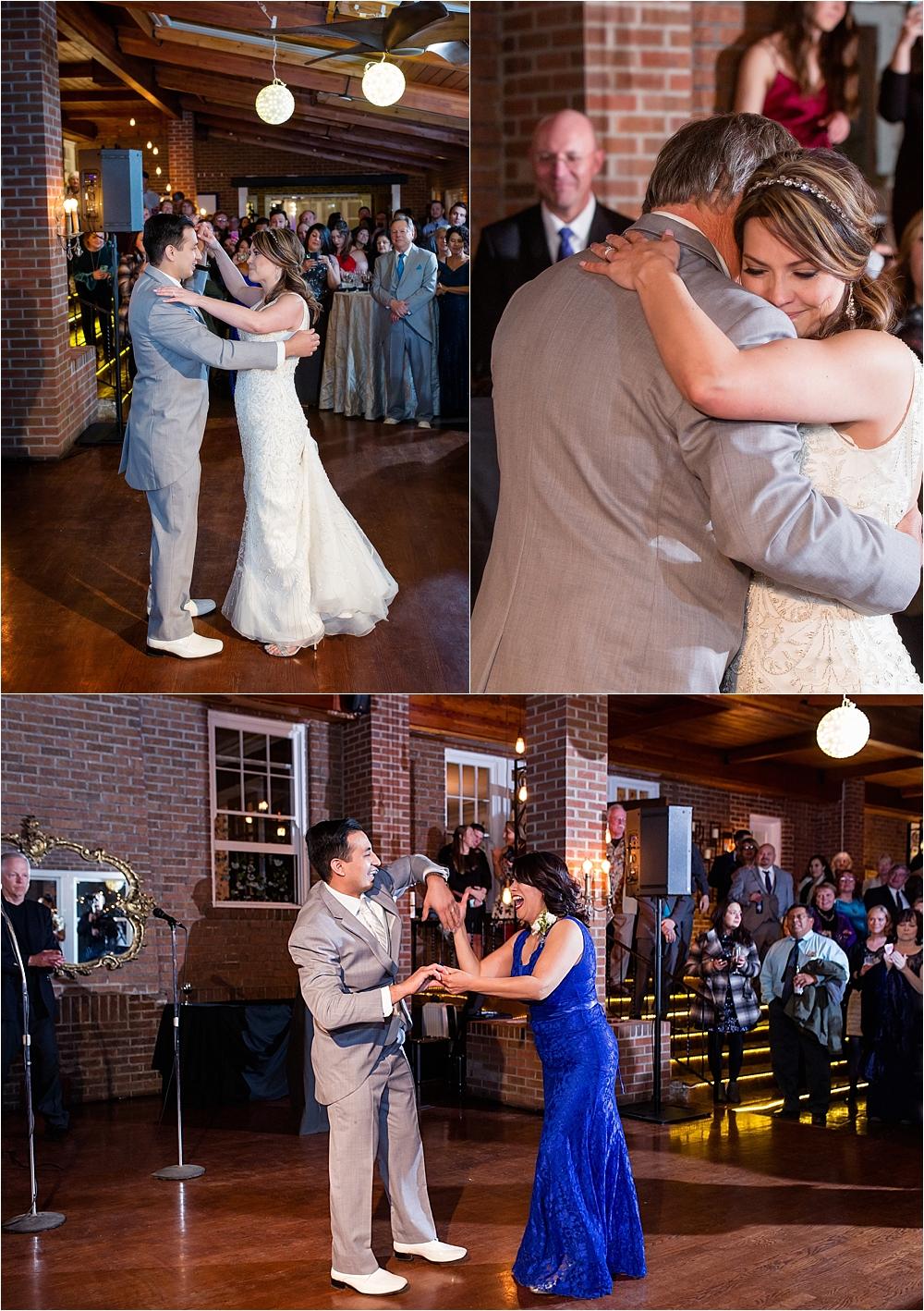 Sarah and Luke's Lionsgate Wedding_0049.jpg