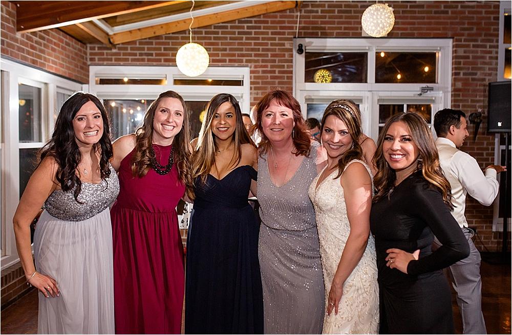 Sarah and Luke's Lionsgate Wedding_0053.jpg