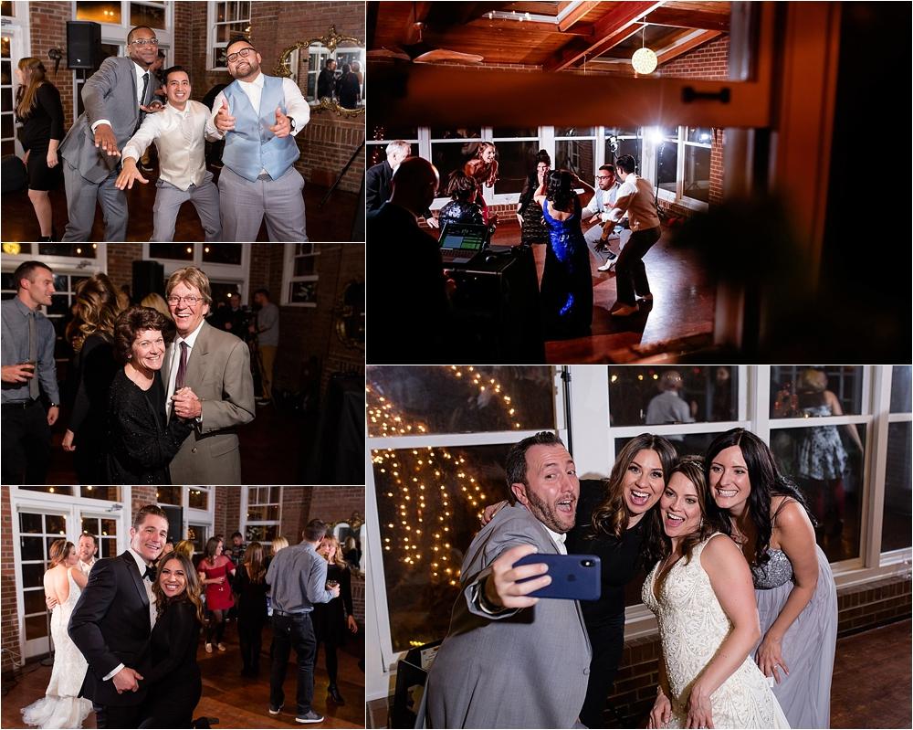 Sarah and Luke's Lionsgate Wedding_0052.jpg