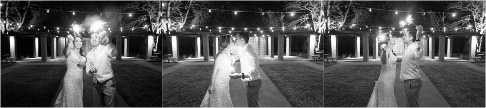Sarah and Luke's Lionsgate Wedding_0054.jpg