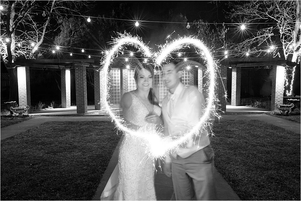 Sarah and Luke's Lionsgate Wedding_0055.jpg