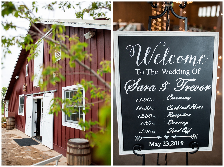 Sara and Trevor's Raccoon Creek Wedding_0002.jpg