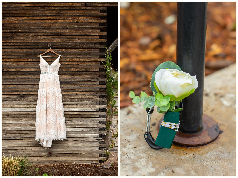 Sara and Trevor's Raccoon Creek Wedding_0004.jpg