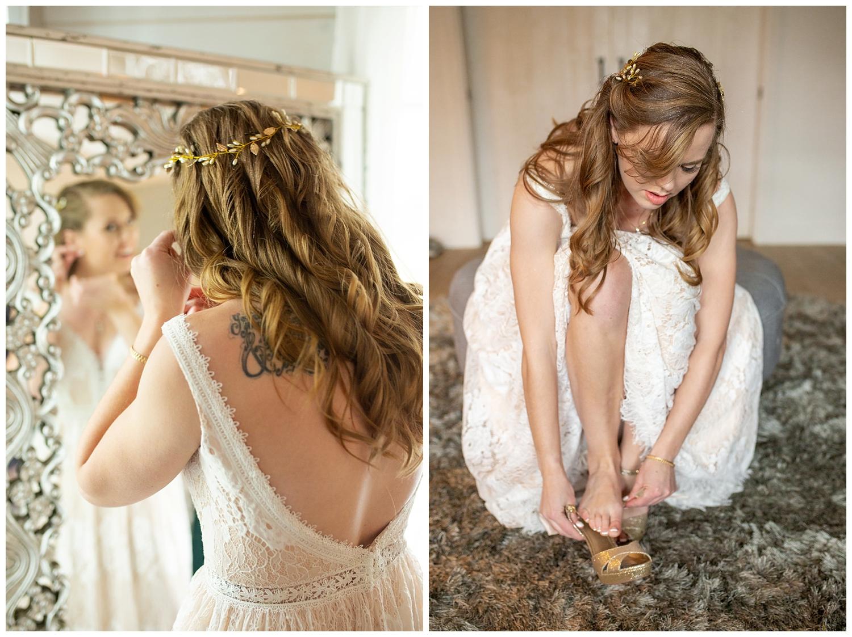 Sara and Trevor's Raccoon Creek Wedding_0007.jpg