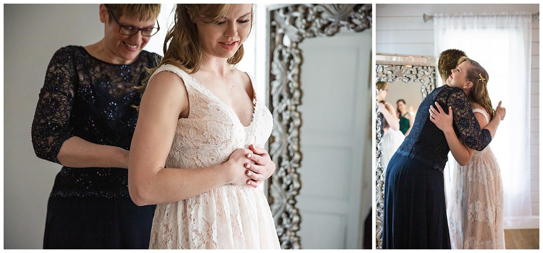 Sara and Trevor's Raccoon Creek Wedding_0010.jpg