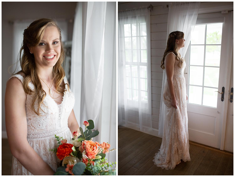 Sara and Trevor's Raccoon Creek Wedding_0011.jpg