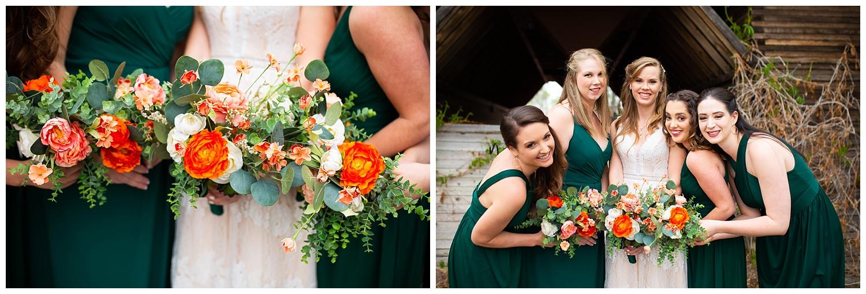 Sara and Trevor's Raccoon Creek Wedding_0013.jpg