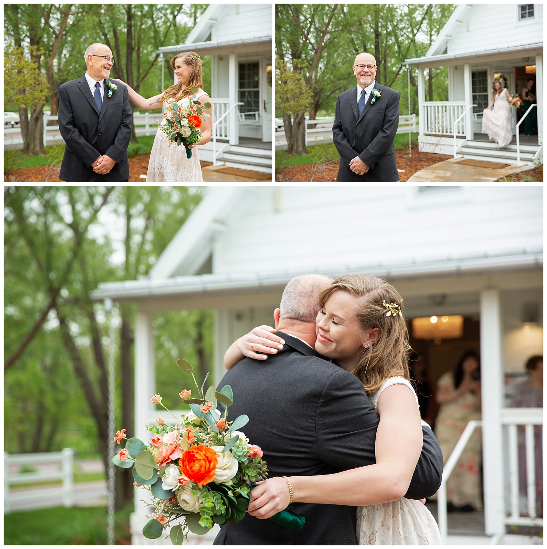 Sara and Trevor's Raccoon Creek Wedding_0012.jpg