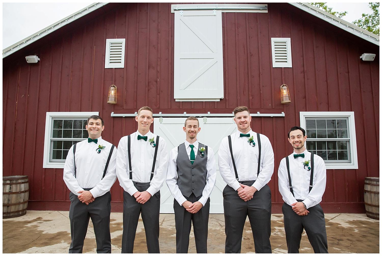 Sara and Trevor's Raccoon Creek Wedding_0017.jpg