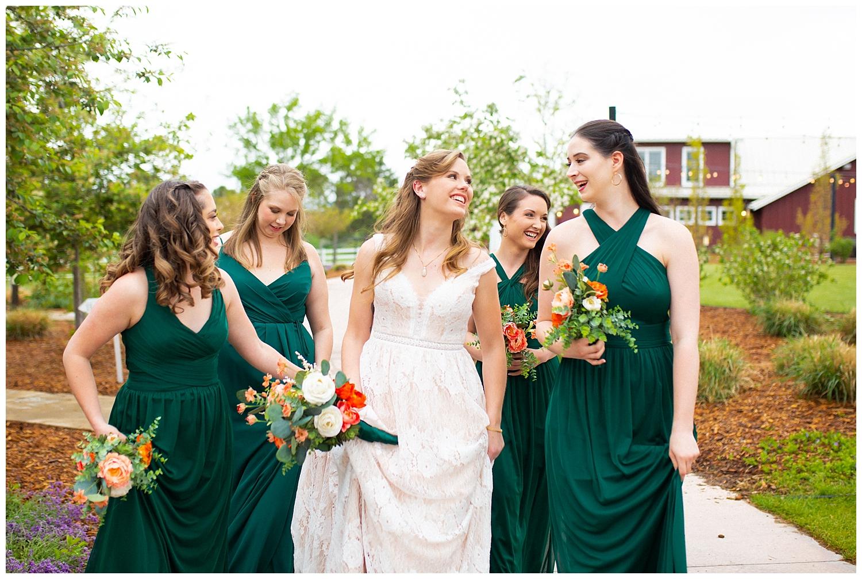 Sara and Trevor's Raccoon Creek Wedding_0018.jpg