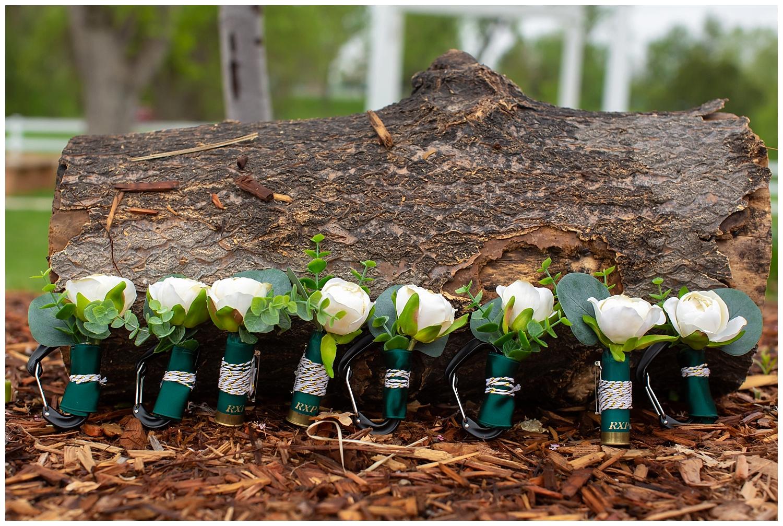 Sara and Trevor's Raccoon Creek Wedding_0022.jpg