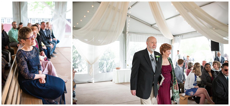Sara and Trevor's Raccoon Creek Wedding_0023.jpg