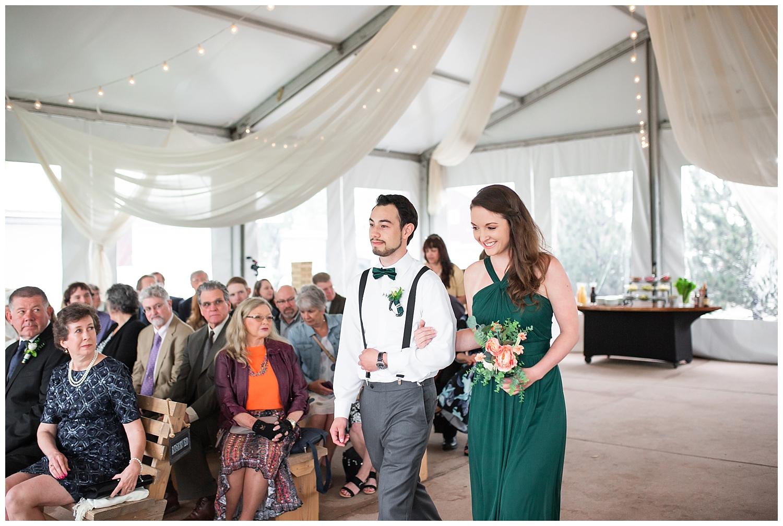 Sara and Trevor's Raccoon Creek Wedding_0024.jpg