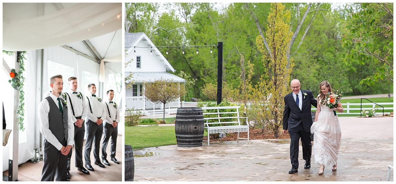 Sara and Trevor's Raccoon Creek Wedding_0026.jpg