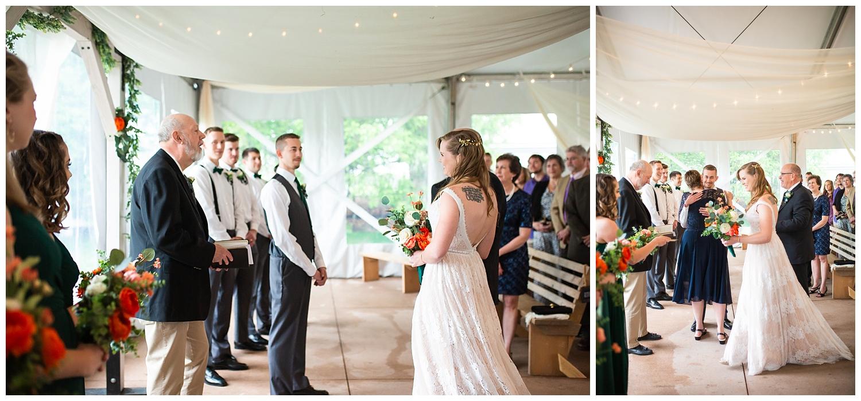 Sara and Trevor's Raccoon Creek Wedding_0027.jpg
