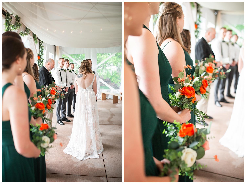 Sara and Trevor's Raccoon Creek Wedding_0028.jpg